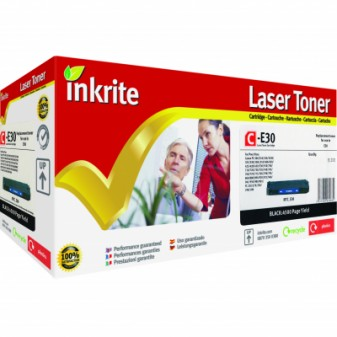 Compatible Canon E30 (F418801050) Black Laser Toner Cartridge