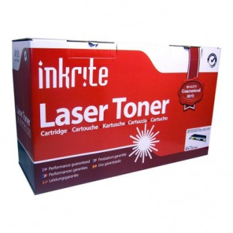 Compatible HP 645A (C9732A) Yellow Laser Toner Cartridge