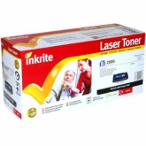Compatible Brother TN2000 Black Laser Toner Cartridge