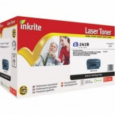 Compatible Brother TN241BK High Yield Black Laser Toner Cartridge
