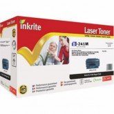 Compatible Brother TN241M Magenta Laser Toner Cartridge