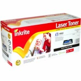 Compatible Brother TN3060 High Yield Black Laser Toner Cartridge