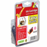 Compatible Canon BCI6PM (4710A002) Photo Magenta Inkjet Cartridge