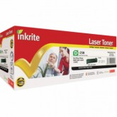 Compatible Dell DT615 Black Laser Toner Cartridge