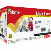 Compatible HP 61X (C8061X) High Yield Black Laser Toner Cartridge