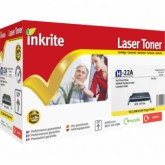Compatible HP 641A (C9722A) Yellow Laser Toner Cartridge