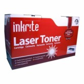 Compatible HP 645A (C9731A) Cyan Laser Toner Cartridge