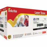 Compatible HP 78A (CE278A) Black Laser Toner Cartridge