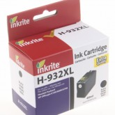 Compatible HP 932XL (CN053AE) High Yield Black Inkjet Cartridge