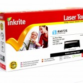 Compatible Samsung CLTK4072S Black Laser Toner Cartridge