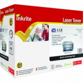 Remanufactured HP 11X (Q6511X) High Yield Black Laser Toner Cartridge