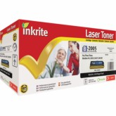 Compatible Brother TN2005 Black Laser Toner Cartridge