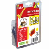 Compatible Canon BCI6Y (4708A002) Yellow Inkjet Cartridge