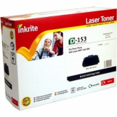 Compatible Dell RF223 High Yield Black Laser Toner Cartridge