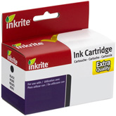 Compatible Epson Stag (T1304) Extra High Yield Yellow Inkjet Cartridge