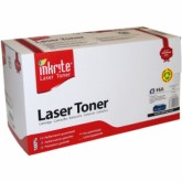 Compatible HP 96A (C4096A) Black Laser Toner Cartridge