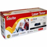 Compatible Kyocera TK120 Black Laser Toner Cartridge