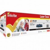 Compatible Kyocera TK130 Black Laser Toner Cartridge