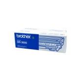 Original Brother DR3000 Laser Imaging Drum Unit
