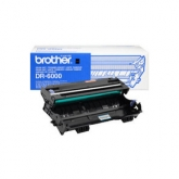Original Brother DR6000 Laser Imaging Drum Unit