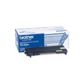 Original Brother TN2005 Black Laser Toner Cartridge