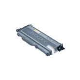 Original Brother TN2120 Extra High Yield Black Laser Toner Cartridge