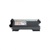 Original Brother TN2220 High Yield Black Laser Toner Cartridge