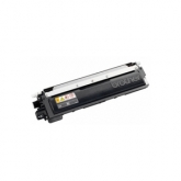 Original Brother TN230BK Black Laser Toner Cartridge