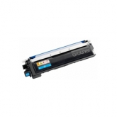 Original Brother TN230C Cyan Laser Toner Cartridge