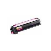 Original Brother TN230M Magenta Laser Toner Cartridge