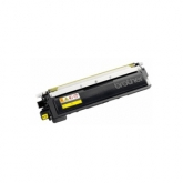 Original Brother TN230Y Yellow Laser Toner Cartridge