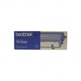 Original Brother TN3060 High Yield Black Laser Toner Cartridge