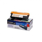 Original Brother TN325BK High Yield Black Laser Toner Cartridge