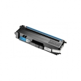 Original Brother TN325C High Yield Cyan Laser Toner Cartridge