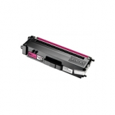 Original Brother TN325M High Yield Magenta Laser Toner Cartridge