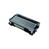 Original Brother TN3280 High Yield Black Laser Toner Cartridge