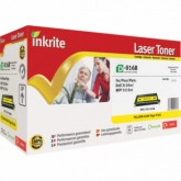 Remanufactured Dell NF555 Yellow Laser Toner Cartridge