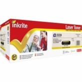 Remanufactured HP 128A (CE322A) Yellow Laser Toner Cartridge
